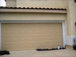 Overhead Door Garage Door Openers by 100 Overhead Door Sizes Locate A Part By Model Number