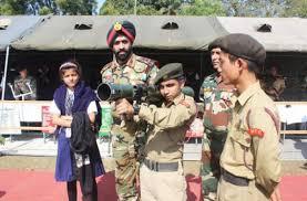 list of assam rifles tripurainfoway tripura s views it portal