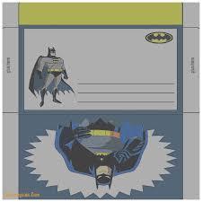 birthday cards inspirational free printable batman birthday cards