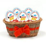 send easter baskets online send easter gifts to india online easter baskets flowers