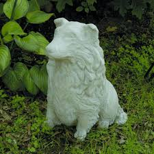 garden statues home outdoor decoration