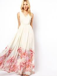 maxi dresses online maxi dresses cheap maxi dresses online milanoo