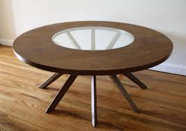 Broyhill Attic Heirloom Coffee Table Design For Broyhill Coffee Table Ideas 14754