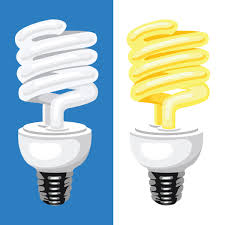 hhw fluorescent bulbs ionia county