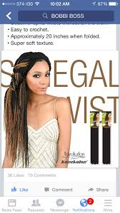 how many bags of pre twisted jaimaican hair is needed 74 best best pre twisted braids images on pinterest braid hair