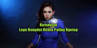 download mp3 dua racun cinta terbaik 100 lagu dangdut remix paling top mp3 terbaru 2018 full rar