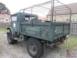 opel truck ww2 ww2 1943 46 chevrolet c 15 a army truck 4x4