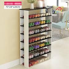 armadi per scarpe rack di scarpe per mobili da corridoio scarpa di stoccaggio a casa