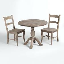 Dining Room Furniture Made In Usa Amazing Dining Table Made In Usa Decor Iseohome