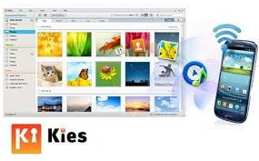 android kies samsung kies how to manage your samsung devices via computer