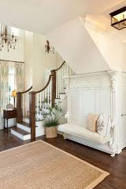 41 best molding ideas images on pinterest home molding ideas with love and light