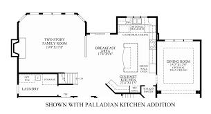 weatherstone of avon the edgebrook home design