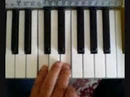 best 25 piano keyboard keys ideas on pinterest piano keyboard