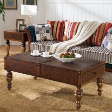 ashley furniture mckenna coffee table coffee table mckennafee table by ashley furniture tablemckenna and