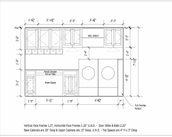 floor plans for small bathrooms small bathroom design plans caruba info