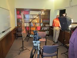 best softbox lighting for video the art of lighting for recording video oral history in the