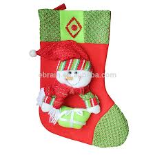 Decoration For Christmas Online by Wholesale Candy Decorations For Christmas Online Buy Best Candy