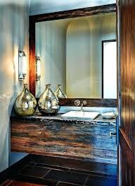powder room sinks and vanities powder room sinks and vanities vanity themes initial taste small