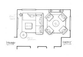 living room floor planner living room floor planner thecreativescientist com