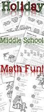best 25 math resources ideas on pinterest math websites math