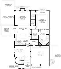 modern castle floor plans modern castle floor plans highclere castle third floor plan