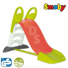 Casetta Amica Smoby by