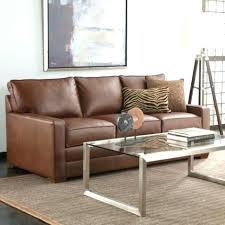 ethan allen sofa bed ethan allen sofas fantastic leather sofa auction catalog auction