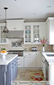 224 best kitchen images on pinterest dream kitchens white