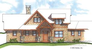 American Builders And Craftsmen Timber Frame Homes Post And Beam Plans Timberpeg