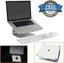 best laptop lap desk for gaming 11 best laptop desks and pads images on pinterest bureaus