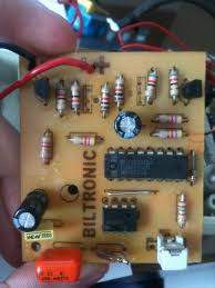 Electronics Engineer Job Description Tutorial How Can I Reverse Engineer A Simple Through Hole Board