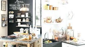 etagere de cuisine murale etagere rangement cuisine rangement cuisine et meuble de rangement