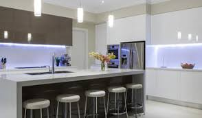 Cabinet Makers North Shore Best Joinery U0026 Cabinet Makers In Sydney Houzz