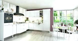 avis cuisines ixina ixina en 3d dans un loft retour a larticle cuisine ixina dans un