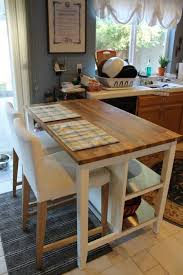 small kitchen island diy with stools narrow designs traditional