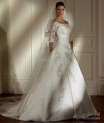 wedding dress places near me surprising wedding dress store near me 94 on the shoulder
