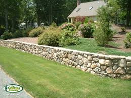 Pictures Of Stone Walkways by Stone Walls U0026 Walkways For Cotuit Osterville Chatham Orleans
