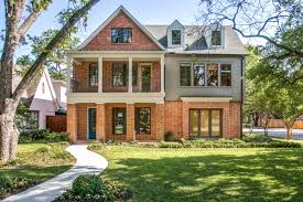 residential mls dallas u0026 san antonio texas shoot2sell