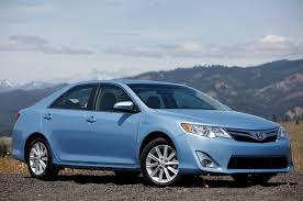 2012 toyota camry hybrid first drive photo gallery autoblog
