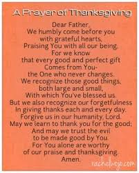 a prayer for our children simple prayers prayer for and prayer