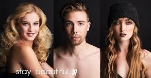 contact u2014 warpaint international beauty agency