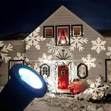 38 best moving laser christmas lights images on pinterest