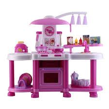 cuisine enfant jouet enfants jouet cuisine imitation cuisine créative alimentaire