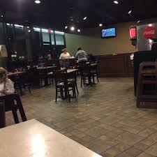 mancino s grinders pizza closed 19 reviews pizza 2710