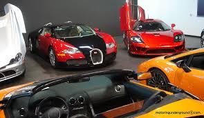 car sales lamborghini car sales prestige cars