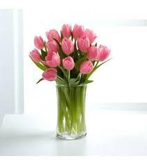 Flowers In Vases Images Beautiful Vases With Flowers U2013 Affordinsurrates Com