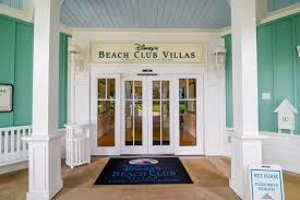 Saratoga Springs Grand Villa Floor Plan A Guide To Renting Dvc Points