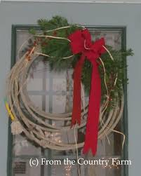 Cowboy Christmas Decorating Ideas 365 Best Cowboy Christmas Images On Pinterest Country Christmas