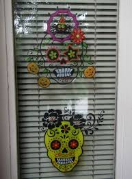 halloween decorating ideas family focus blog