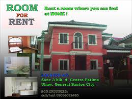 Design Place Apartments For Rent In Miami Fl Forrent Com Apartment - Design place apartments